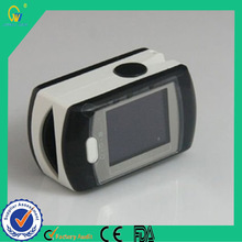 2014 New Product of Portable Pulse Rate SPO2 Oximeter