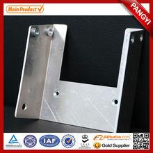 fabrication metal