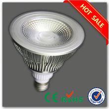 21Pcs 5050 Smd Ar111 9*1W led spot lights wall lights warm white 5w smd mr16 serie