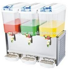 Super quality hotsell orange juice dispenser