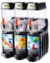 Excellent quality best selling margarita slush frozen drink machine