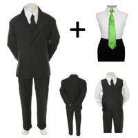 Fashionable hot selling cute baby autumn cotton fleece suit
