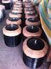 disc plough,harrow bearing assembly ,potato harvest ,shovel,spring tine cultivator parts