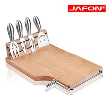 Jafon novo design atacado creme de queijo KC101-B03