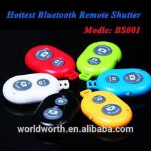 remote control shutter Bluetooth Remote Shutter Bluetooth Shutter For Smartphone