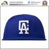 Custom 100% acrylic material for snapback cap 3d embroidery snapback hat