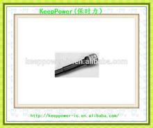 Heat shrinkable casing ATUM-6/2-0-STK New & Original
