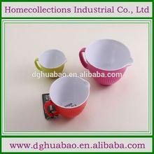 ceramic dinner set for children