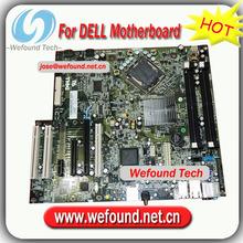 100% Working for DELL Desktop Motherboard For XPS 420,TP406 0TP406 CN-0TP406 Socket 775,.DDR2,chipset X38