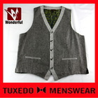 Design hotsell professional ladies white vests