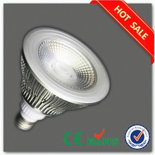 High Luminance 3W Lamp Rgb warm white theater spotlights for sale serie