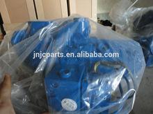 Uchida hydraulic AP2D25 piston pump , Doosan/hyundai DH60,DH55,R60,R55 AP2D25,AP2D36 hydraulic pump