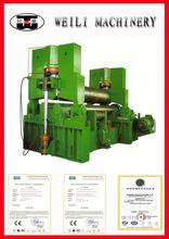 Global servicio de calidad superior CNC maquinaria herrería herramientas