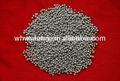 Alta de adsorción propiedad arcilla bentonita polvo precio