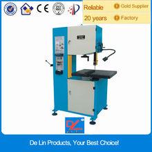 China cnc metal spinning machine