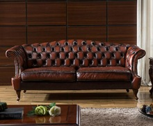 dubai leather sofa furniture