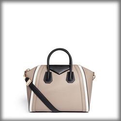 2014 Hot sale Fashionable Ladies' Hobo Leather Bag ladies rubber handbags