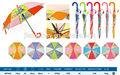 2014 nuevo diseño de producto nuevo paraguas