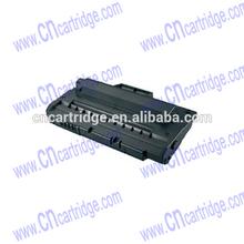 Compatible Ricoh 887564/887523 toner cartridge for Ricoh FT4215/4220/4222/4415/4418/4421/4438 Copiers