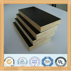 best price vietnam plywood for wholesale