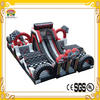 2014 High quality new design giant slide for sale