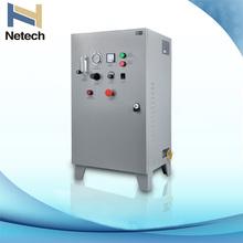 Hot sales 10g-50g cheap high quality water ozonator for aquarium