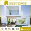 Luxury Durable Prefab Container Module House