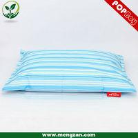 wholesale pocket spring for foam sofa cushion