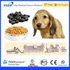 Best service Auto-temperature Control Dog Food Processing Line/Making Machine