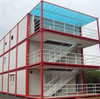 customized products portugal frame containers