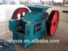 Shanghai Industrial Double Roller Crusher,Roll Crusher,Construction Equipment mining machine factory
