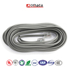 AOMAGA rg6 communication cable made in china Professional
