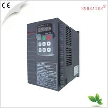 2014 emheater Frequency Inverter for Drawing machine, Inverter 0.75kw to 500kw 3 phase 200V 220V 240V (EM9 -- G2 / P2)