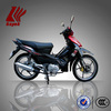 2014 cheap 110cc super OEM cub chinese motorcycle,KN110-5