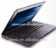 all mini laptop model cheap 10inch laptop games free download mini laptop