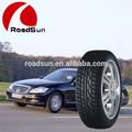 ハイダタイヤ、 ピックアップに使用される車のタイヤ、 ミニと中型バス