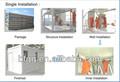 neoteric compagnie di navigazione commerciale container