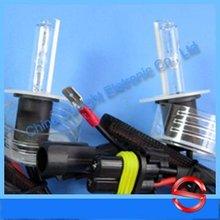HID Xenon bulb HID headlight D series D1S D1C D1R 35W 6000K