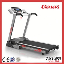 Body building equipment 3.0HP treadmill inverter