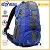 backpack school bag travel good quality laptop backpack popular product 2014