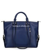 Latest lady handbag tote bag