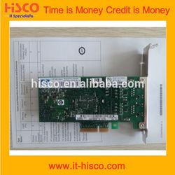 412648-B21 Server Network Adapter