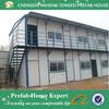 Module Prefabricated House