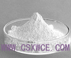 /product-gs/hot-sale-high-quality-99-5-99-0-min-sodium-chlorite-60003359743.html