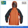 2014 latest winter biker jacket sports wear ropa navegacion