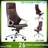 Italian Modern Executive Office Chair/Office Furniture GS-G1900#