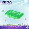 Bulk items gel air freshener for home