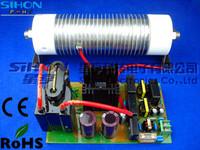 2014 Sihon 10g best sale ceramic ozone generator part