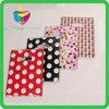 Yiwu China cheap plastic reusable shopping bags with logo