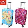 china supplier luggage protector bag alibaba express
